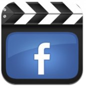 Facebook-video-player-logo_2